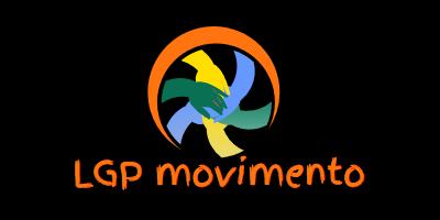 LGP movimento